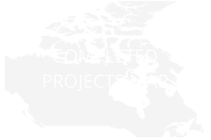 completed-projects-map-footer